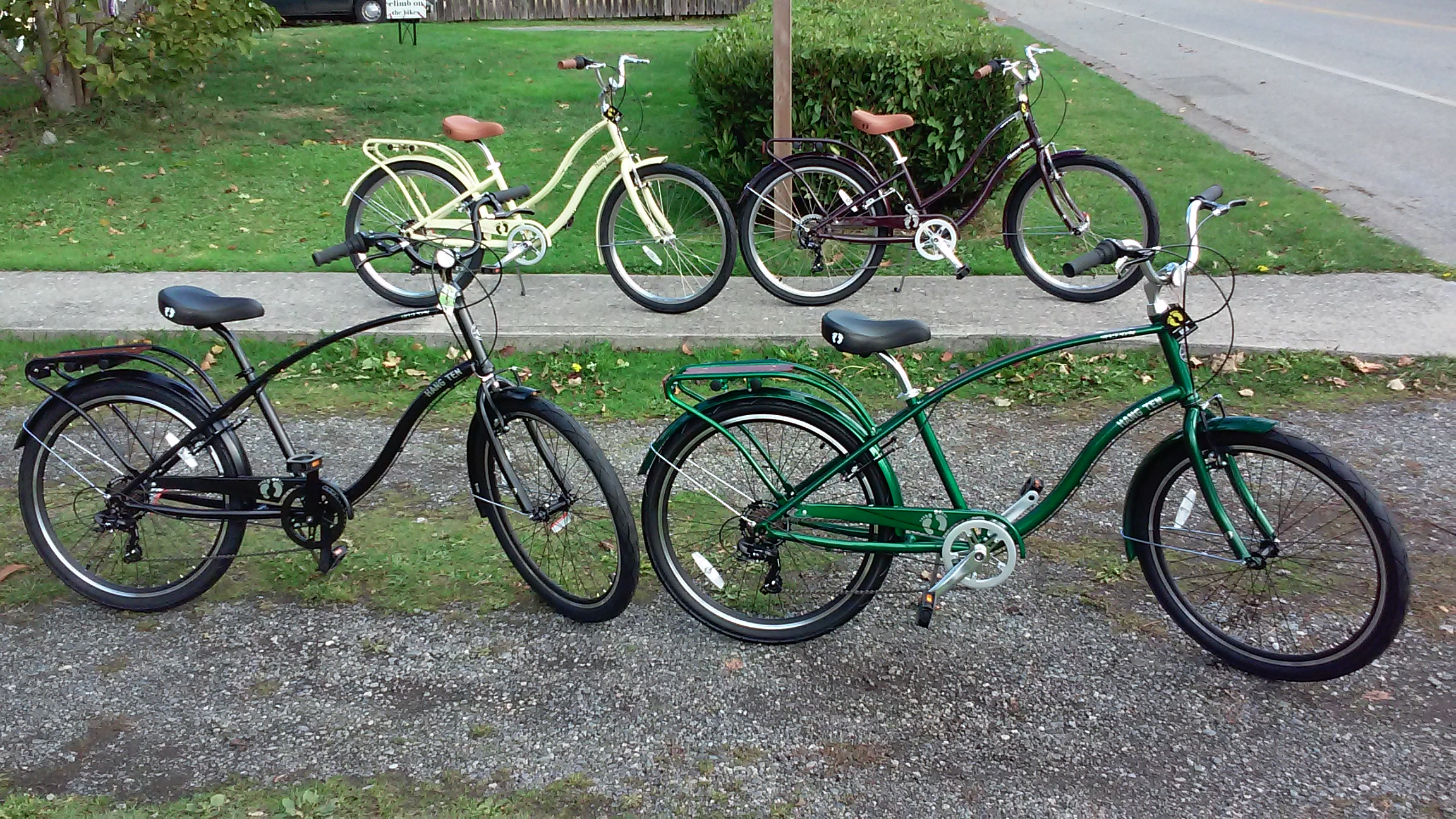 design public for product aluminum rack spaces prod landscapeforms bike cast original